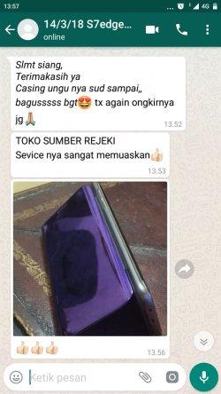 WhatsApp Image 2018-08-07 at 16.01.29 (1)