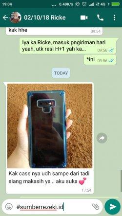 WhatsApp Image 2018-10-05 at 8.33.04 PM