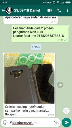 WhatsApp Image 2018-10-05 at 8.33.05 PM (1)