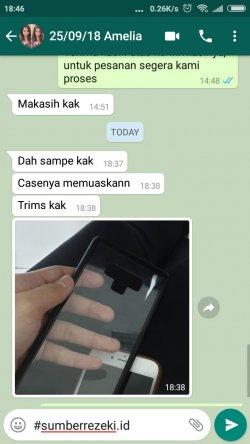WhatsApp Image 2018-10-05 at 8.33.05 PM
