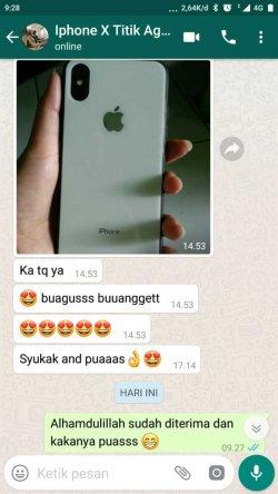 WhatsApp Image 2018-10-26 at 17.03.45