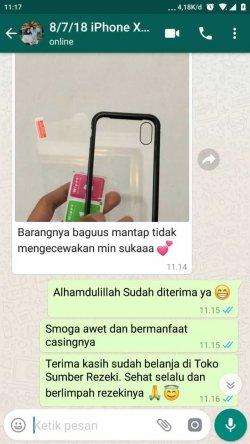 WhatsApp Image 2018-10-26 at 17.03.51