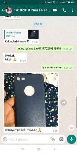 WhatsApp Image 2018-12-10 at 13.01.41 (5)