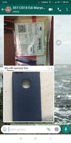 WhatsApp Image 2018-12-10 at 13.01.41 (6)