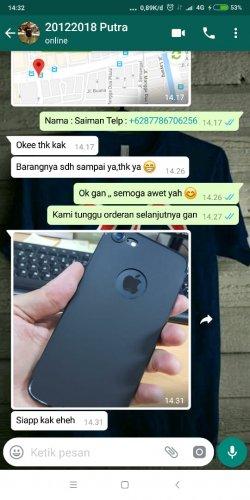 WhatsApp Image 2018-12-23 at 08.21.33 (1)