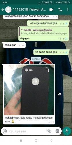 WhatsApp Image 2018-12-23 at 08.21.34 (1)