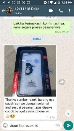 WhatsApp Image 2018-12-24 at 14.54.35-min