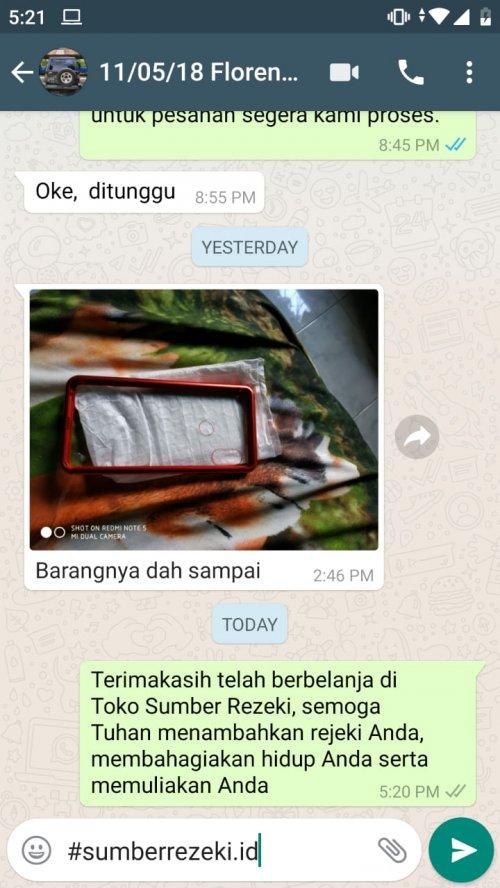 WhatsApp Image 2019-01-19 at 11.36.21