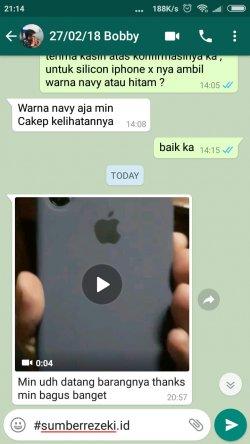WhatsApp Image 2019-02-11 at 14.29.45
