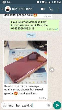 WhatsApp Image 2019-03-01 at 13.49.01 (1)