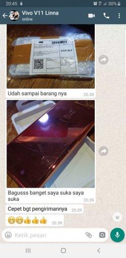 WhatsApp Image 2019-03-12 at 23.48.30 (1)