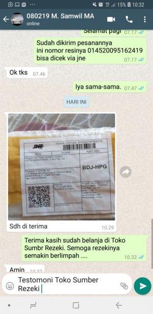 WhatsApp Image 2019-03-19 at 11.35.09