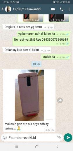 WhatsApp Image 2019-03-21 at 4.22.14 PM