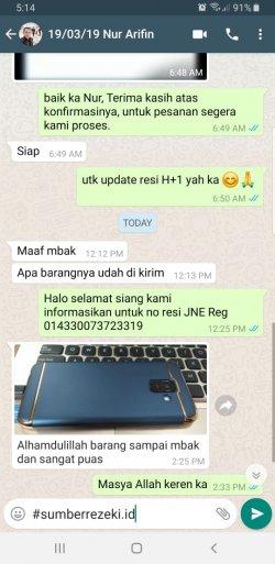 WhatsApp Image 2019-03-21 at 5.15.19 PM (1)