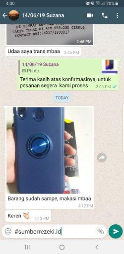 WhatsApp-Image-2019-07-26-at-8.39.04-AM.jpeg