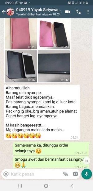 WhatsApp Image 2019-09-08 at 09.31.13