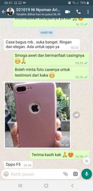 WhatsApp Image 2019-10-12 at 17.04.45