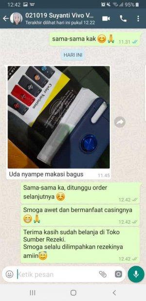 WhatsApp Image 2019-10-12 at 1A7.04.45