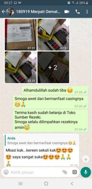WhatsApp Image 2019-10-12 atGDHD 17.04.45