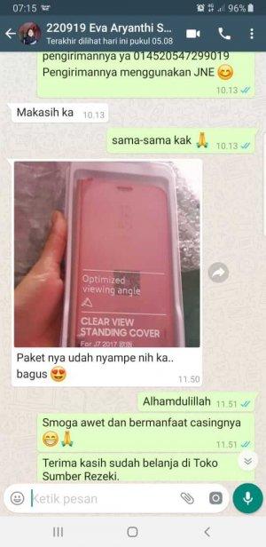 WhatsApp Image 2019-10-D12 at 17.04.45