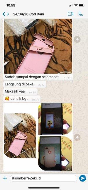 WhatsApp Image 2020-06-13 at 8.02.31 PM