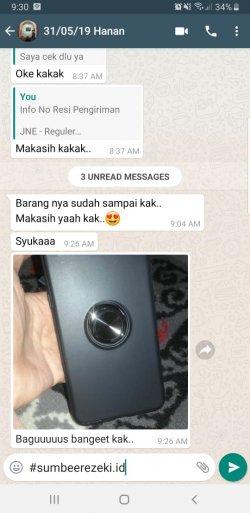 WhatsApp-Image-iring-PM.jpeg
