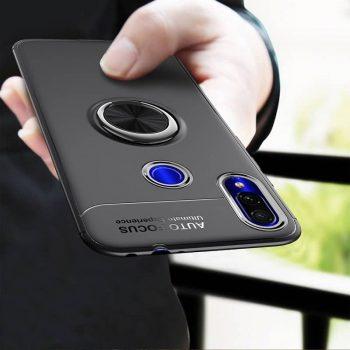Xiaomi-Redmi-Note-7-pro-case-Redmi-7-Silica-gel-cover-Car-Holder-Stand-Magnetic-Bracket_1-1.jpg