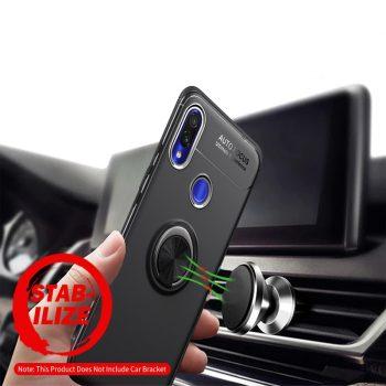 Xiaomi-Redmi-Note-7-pro-case-Redmi-7-Silica-gel-cover-Car-Holder-Stand-Magnetic-Bracket_2.jpg