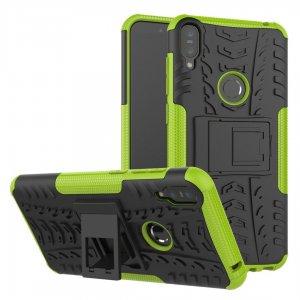 asus-zenfone-max-pro-m1-360-protection-slim-matte-full-armor-case-hijau-compressor