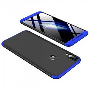 asus-zenfone-max-pro-m1-360-protection-slim-matte-full-armor-case-hitam-biru-compressor