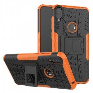 asus-zenfone-max-pro-m1-360-protection-slim-matte-full-armor-case-oren-compressor