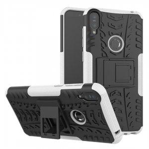 asus-zenfone-max-pro-m1-360-protection-slim-matte-full-armor-case-silver-compressor