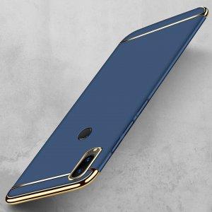 huawei-nova-3i-plating-3-in-1-ultra-thin-slim-matte-case-biru-compressor