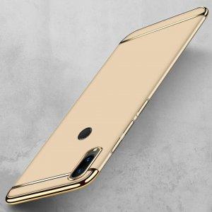 huawei-nova-3i-plating-3-in-1-ultra-thin-slim-matte-case-emas-compressor