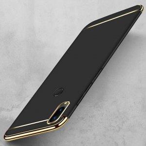 huawei-nova-3i-plating-3-in-1-ultra-thin-slim-matte-case-hitam-compressor