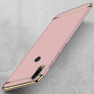 huawei-nova-3i-plating-3-in-1-ultra-thin-slim-matte-case-pink-compressor