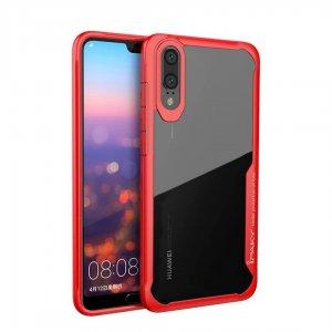 huawei-p20-p20-pro-ipaky-clear-acrylic-armor-merah-compressor