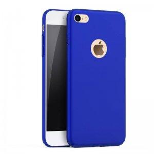 iPhone 6: iPhone 6s BABY SKIN ULTRA THIN HARD CASE BIRU
