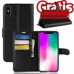 iPhone-XR-Dompet-Kulit-TPU-Flip-Case-Black-compressor-nz6mx00kc6wjw32byj9hapuz0d5w4lwqew9cghgkec-compressor