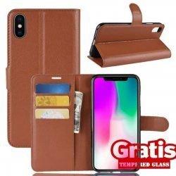 iPhone-XR-Dompet-Kulit-TPU-Flip-Case-Brown-compressor-nz6mxe456pfuq8huo7cvu4avx58ec2gpgu1mnmvnt0-compressor