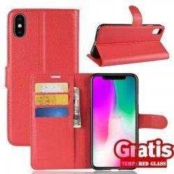 iPhone-XR-Dompet-Kulit-TPU-Flip-Case-Red-compressor-nz6mxr9vudxv8ryqjd1nt0zc8jfjbtwy6n6fdic5dw-compressor