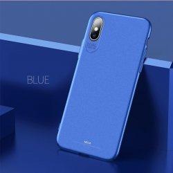 iPhone-XR-MSVII-Original-Case-Blue-compressor