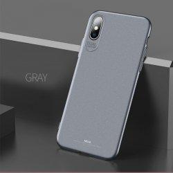iPhone-XR-MSVII-Original-Case-Scrub-Gray-compressor