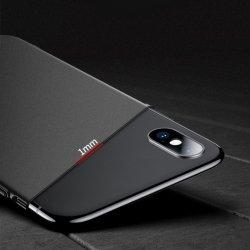 iPhone-XR-MSVII-Original-Case-compressor