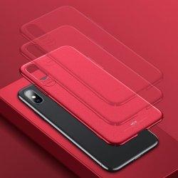 iPhone-XR-MSVII-Original-Case1-compressor