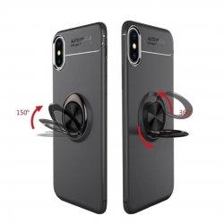 iPhone-XR-iRing-Invisible-TPU-Soft-Case--compressor