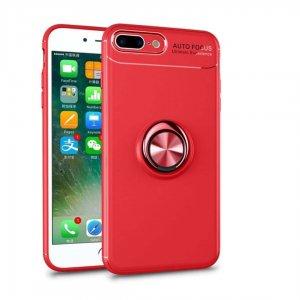 iRing Invisible TPU Soft Case iPhone 7 Plus (1)