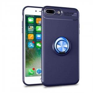 iRing Invisible TPU Soft Case iPhone 7 Plus (2)