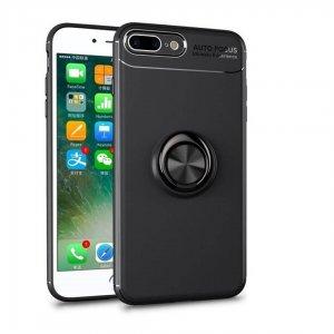iRing Invisible TPU Soft Case iPhone 7 Plus (3)