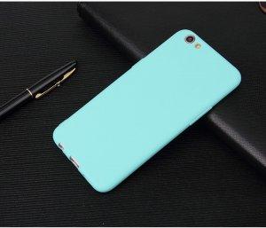 iboann-Scrub-candy-soft-gel-silicon-tpu-case-for-OPPO-R7-R7S-R9-R9S-R11-plus-2-min